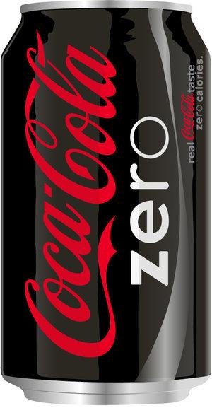 coca cola coke zero reviews   productreview   au