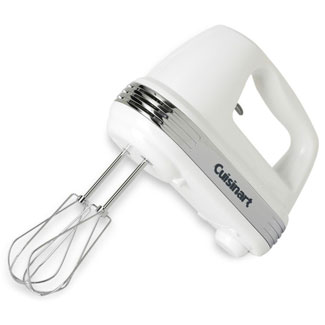 Cuisinart Power Advantage Plus 9 Speed Reviews