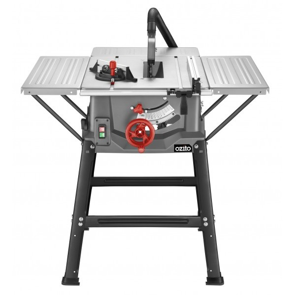Workzone aldi bench top router table reviews productreview ozito tsf 1211 keyboard keysfo Gallery
