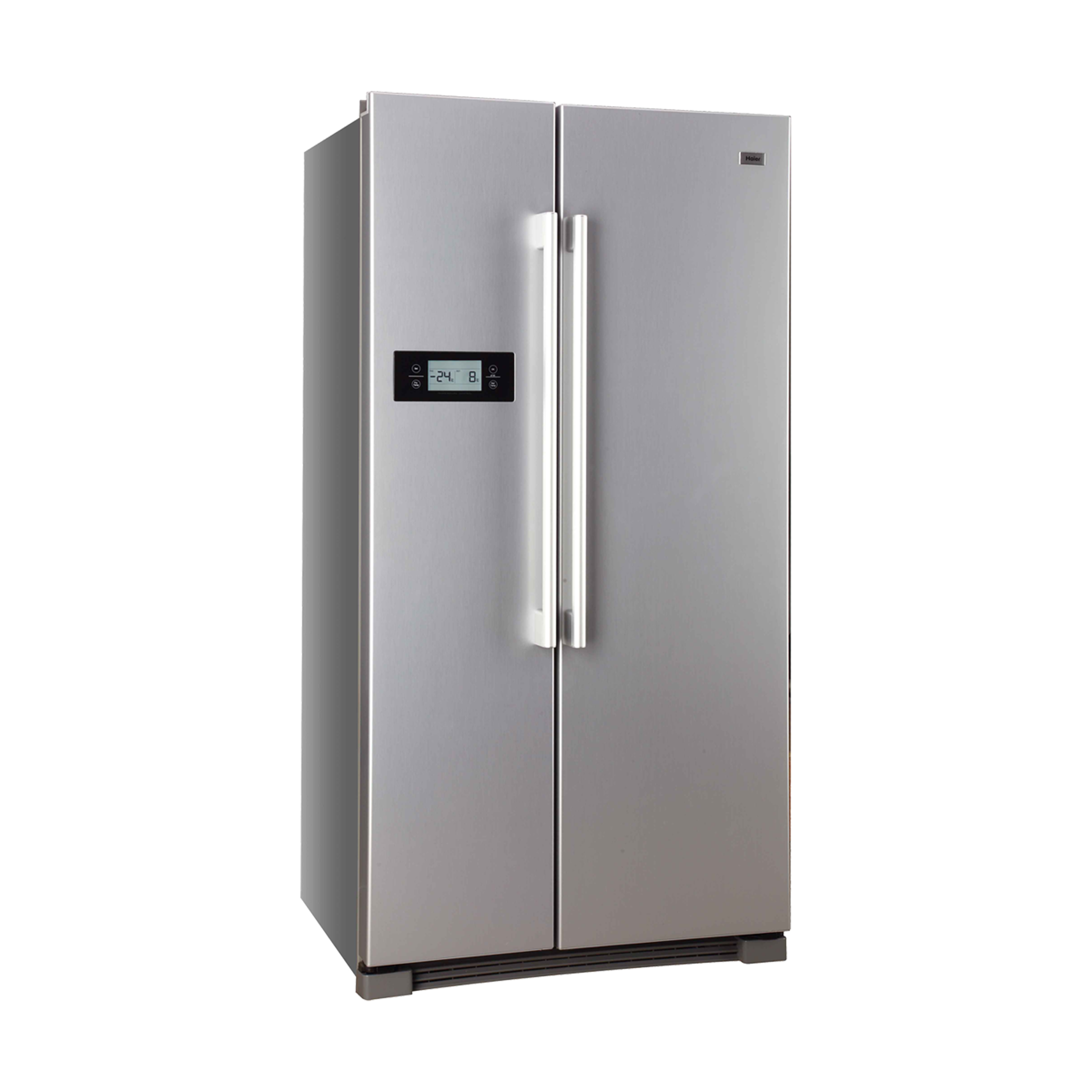 haier refrigerator reviews. haier refrigerator reviews h