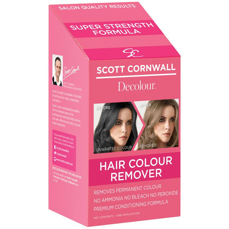 Scott cornwall decolour hair colour remover reviews productreview scott cornwall decolour hair colour remover reviews productreview solutioingenieria Gallery