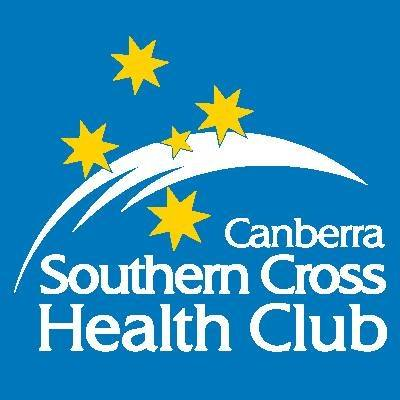 Southern Cross Travel Insurance Rating