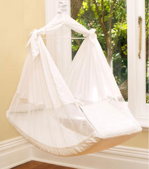 amby baby hammock reviews   productreview   au  rh   productreview   au