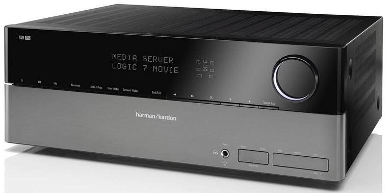 harman kardon avr 255 reviews productreview com au rh productreview com au Avr132 Harman Kardon Remote Harman Kardon AVR 20 II Specifications