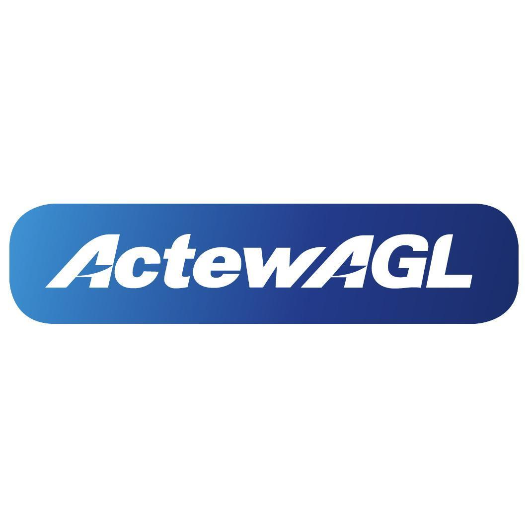 Actewagl Reviews Productreview Com Au