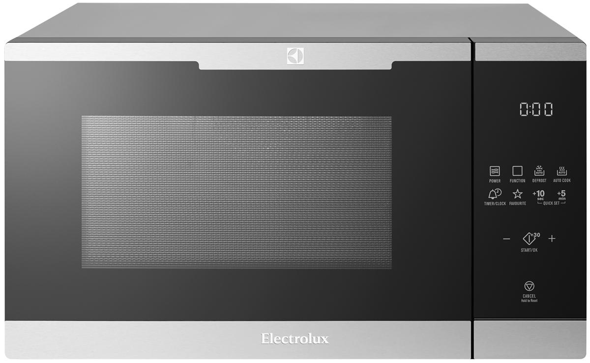 Electrolux Emf2527ba Reviews Productreview Com Au