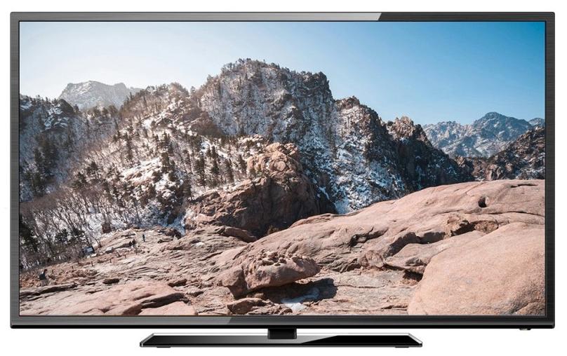 kogan 16 19 28 32 led tv hd dvd player combo reviews rh productreview com au agora smart tv manual Samsung Rear Projection TV Manual