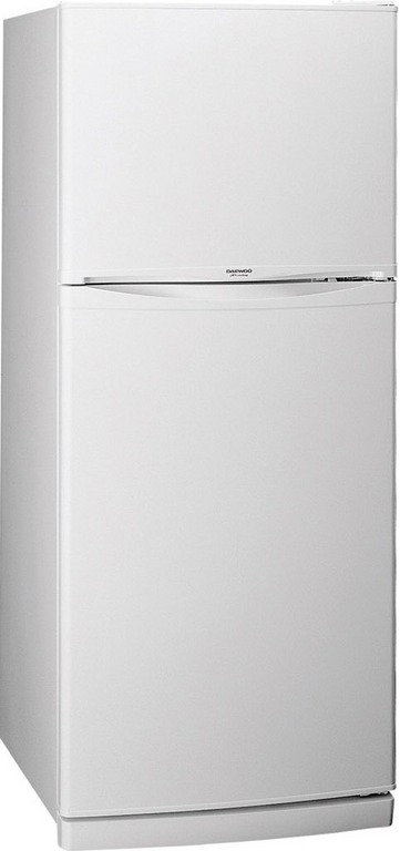 Daewoo Fridge Very noisy - Unnecessarily So - 'Fix'. - Review ...