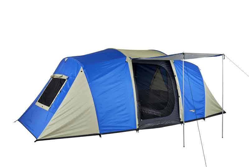 sc 1 st  Product Review & Oztrail Seascape Dome Reviews - ProductReview.com.au