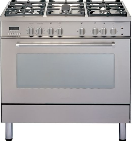 Gas Top Stove Nz