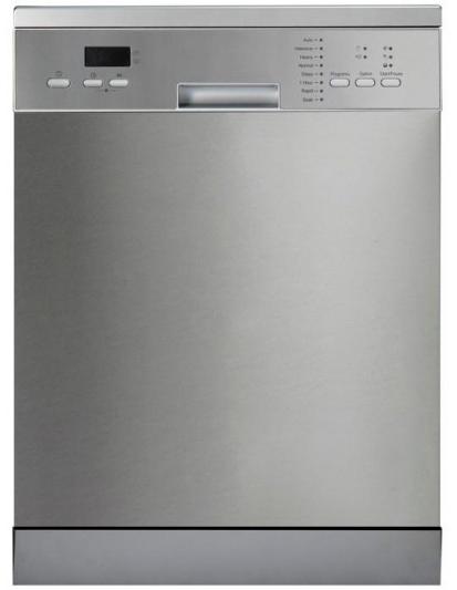 delonghi dedw645 series reviews productreview com au rh productreview com au First Dishwasher Appliances Dishwashers