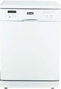 delonghi dw47w reviews productreview com au rh productreview com au First Dishwasher Portable Countertop Dishwasher