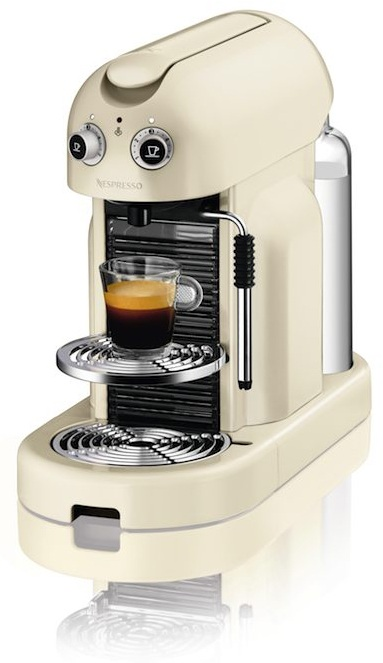 delonghi nespresso maestria en450cw reviews. Black Bedroom Furniture Sets. Home Design Ideas