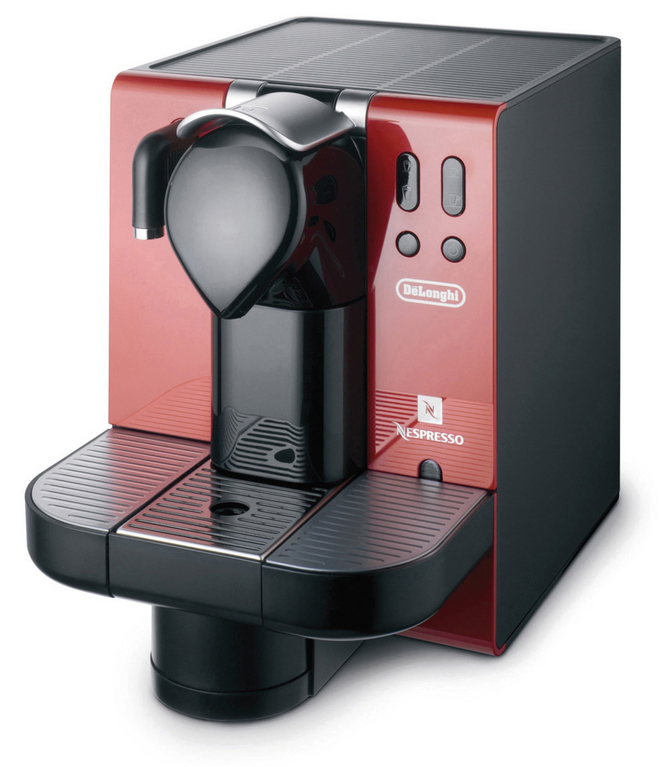 delonghi nespresso lattissima en660 reviews. Black Bedroom Furniture Sets. Home Design Ideas