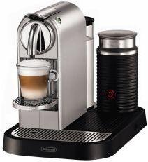 Nespresso Machine Flashing Lights Decoratingspecial Com