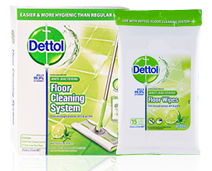 Dettol Floor Cleaning System Reviews Productreview Com Au