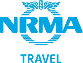 Nrma Travel Insurance Review