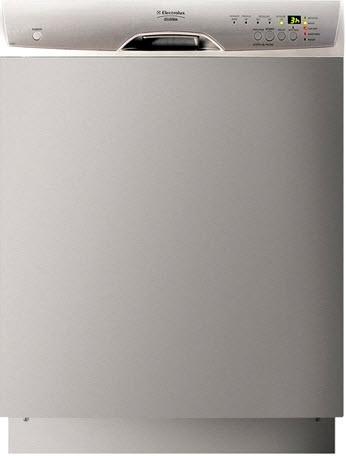 dishlex dx403 reviews productreview com au rh productreview com au Electrolux Dishwasher Lights Flashing Electrolux Dishwasher Lights Flashing
