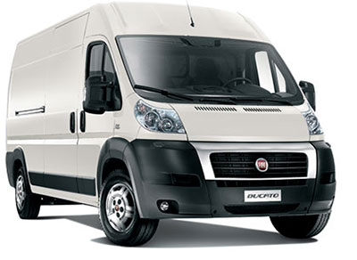 fiat ducato series 2 2005 2014 reviews productreview. Black Bedroom Furniture Sets. Home Design Ideas