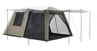 Dune Fraser Reviews Productreview Com Au  sc 1 st  Dago Update & Fraser Cabin Tent Instructions   Dago Update