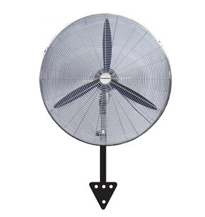 Dynabreeze 75cm Industrial Wall Fan Reviews Productreview Com Au