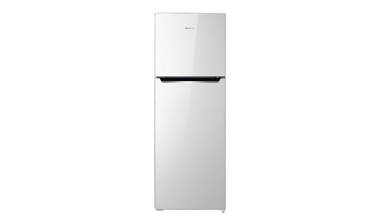 Hisense HR6TFF350 (350L White) Reviews - ProductReview.com.au