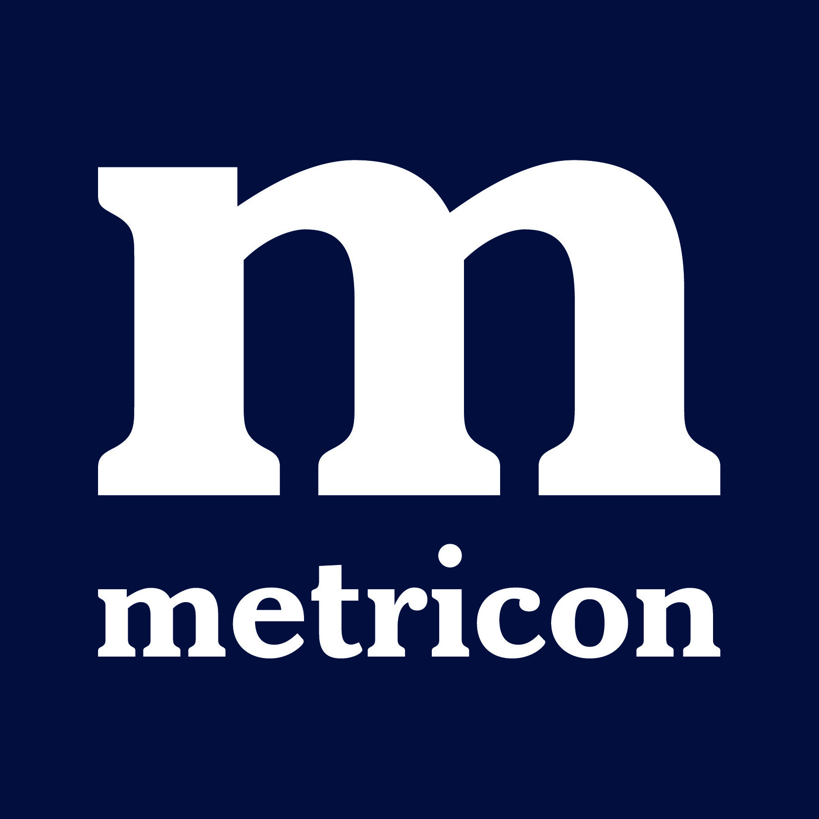 Metricon Reviews (page 9) - ProductReview.com.au