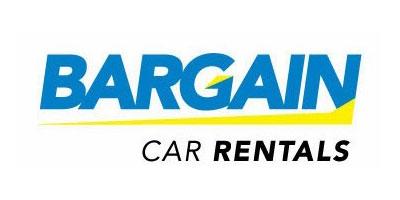 Bargain Car Rentals Reviews Productreview Com Au