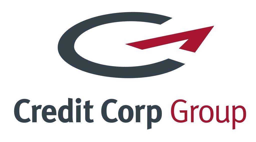 Кредит групп реструктуризация кредита с плохой кредитной историей