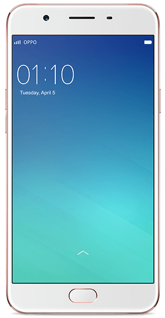 detailed look 032df df7e6 Oppo F1S Reviews (page 7) - ProductReview.com.au