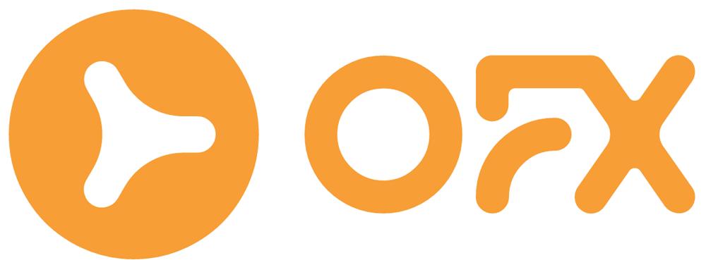 Ozforex customer reviews