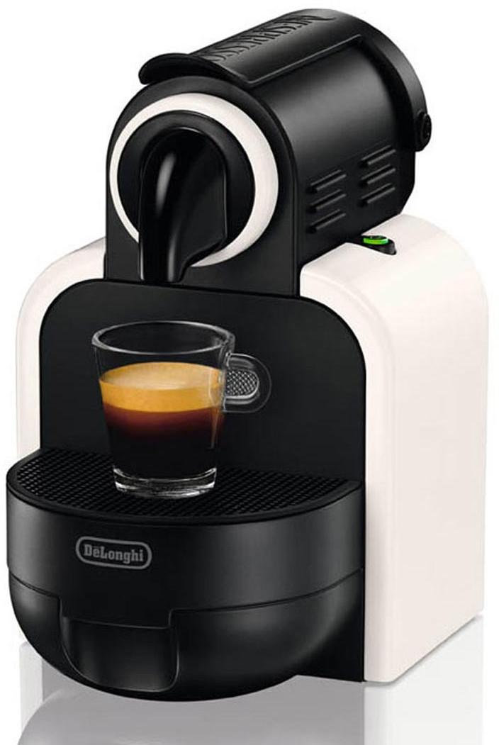 How To Fix Delonghi Nespresso Coffee Machine Bruin Blog