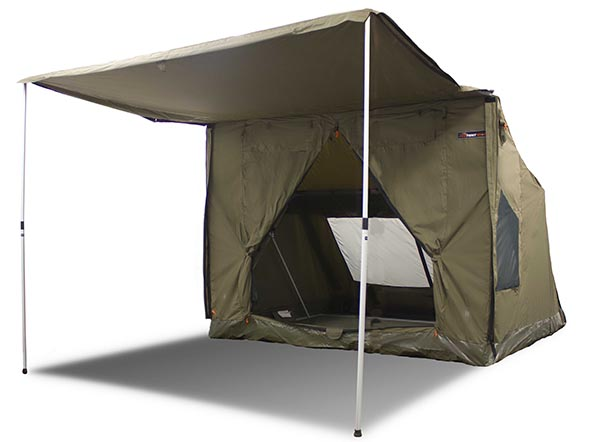 sc 1 st  Product Review & OzTent RV-5 Reviews - ProductReview.com.au