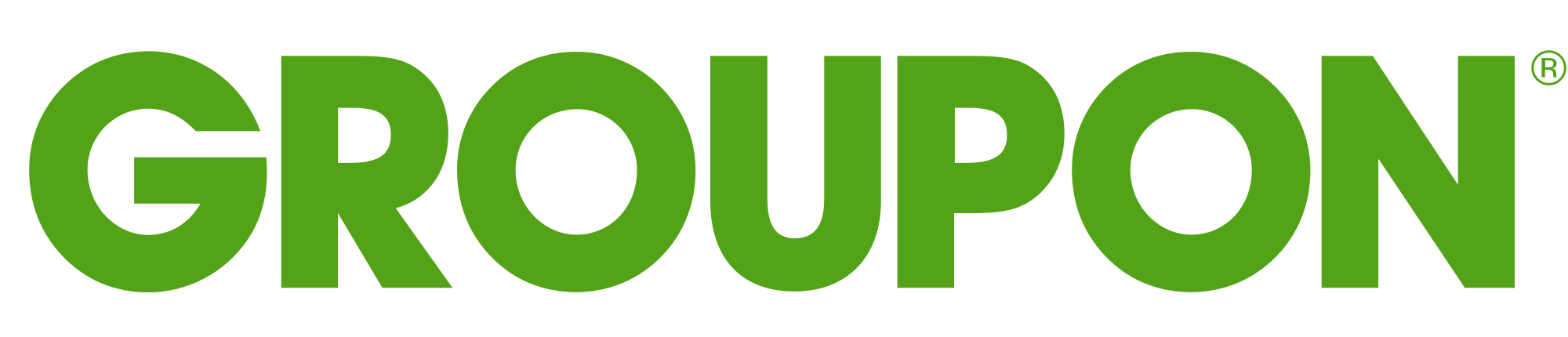 Groupon continues strong growth, with 115M subscribers