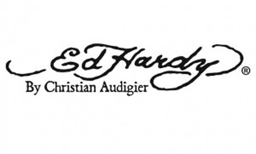 https://s.productreview.com.au/products/images/edhardylogo_4cabdbae6f953.jpg