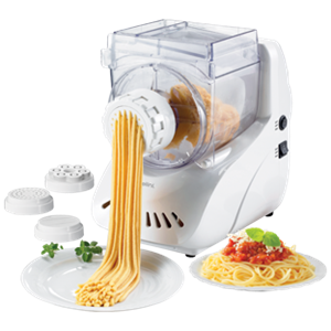 Bellini Kitchen Machine Review