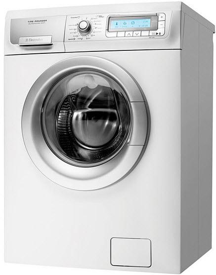 electrolux ewf1481 reviews productreview com au rh productreview com au