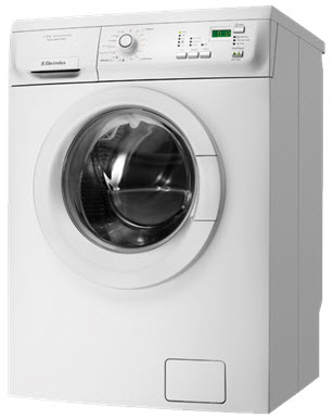 electrolux ewf1074 questions answers page 5 productreview com au rh productreview com au