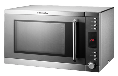 electrolux ems3067x reviews productreview com au rh productreview com au Electrolux Microwave Hood Microwave Oven Electrolux Malaysia