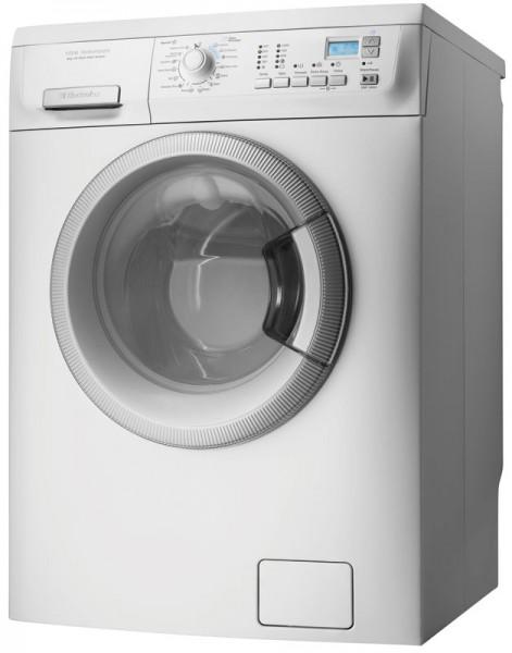 Electrolux Ewf10831 Reviews