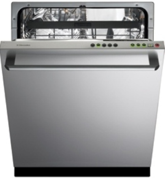Electrolux Ex600isc Reviews Productreview Com Au