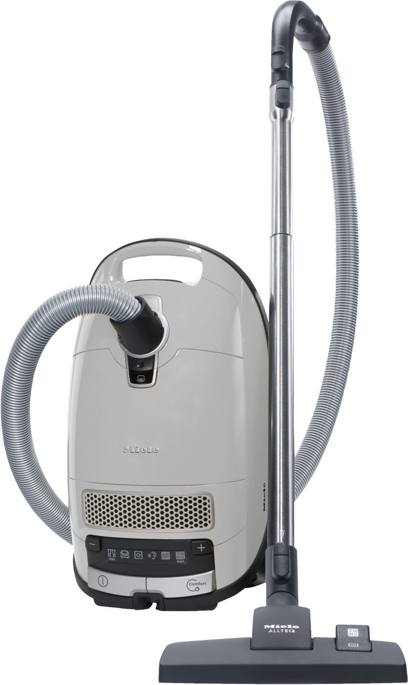 Bosch Cat And Dog Vacuum Cleaners