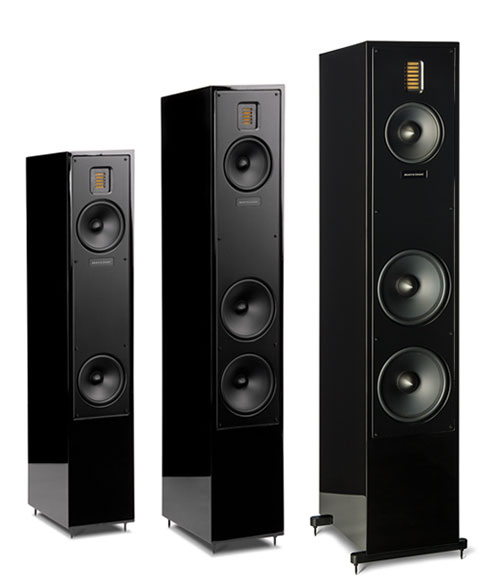 Best Rated Health Insurance Companies >> Martin Logan Motion 60XT Reviews - ProductReview.com.au