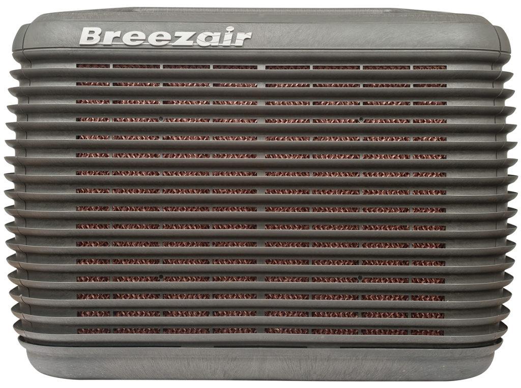 Breezair Supercool Range Reviews Productreview Com Au