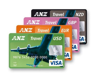 Anz Travel Card Reviews Page 4 Productreview Com Au