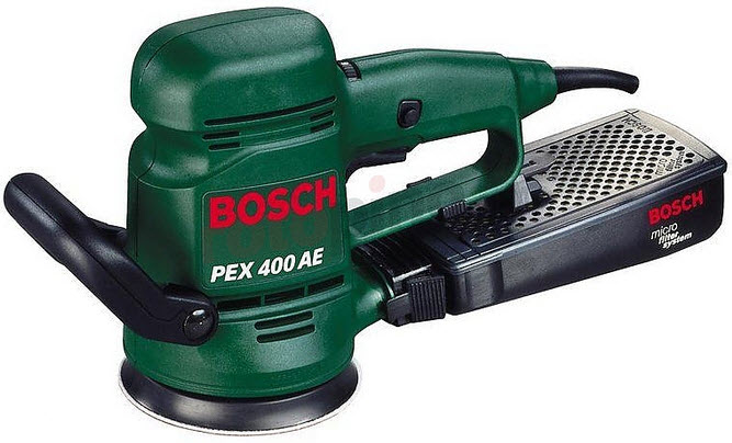 bosch random orbit sander reviews. Black Bedroom Furniture Sets. Home Design Ideas