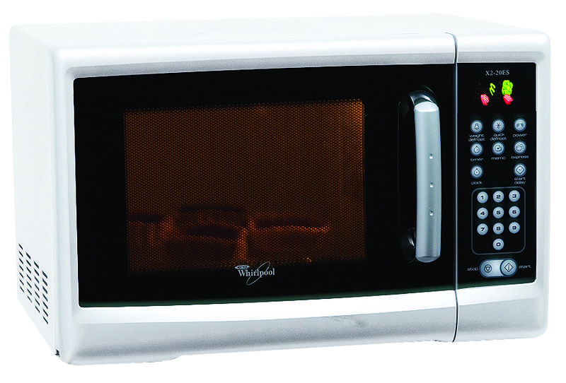 whirlpool x2 20es wh reviews productreview com au rh productreview com au Whirlpool Microwave WMH1163XVQ Manual Whirlpool Microwave Parts