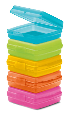 Tupperware Sandwich Keeper Reviews Productreview Com Au