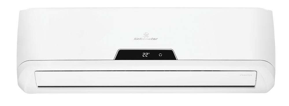 kelvinator ksv70hrf 7 1kw reviews productreview com au rh productreview com au Old Kelvinator Air Conditioner Old Kelvinator Air Conditioner