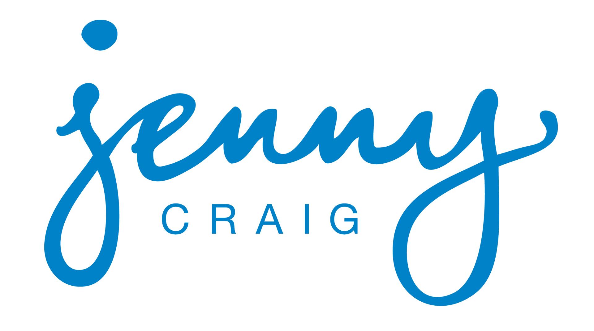 Jenny Craig Reviews - ProductReview.com.au